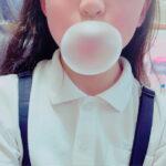美味しく♩楽しく♩お口のトレーニング!!